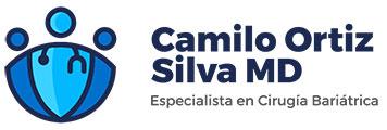 Dr. Camilo Ortiz Silva